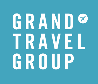 GrandTravel Group Sweden AB